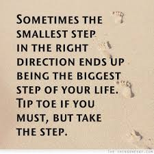 tip toe if you must but take a step.jpg