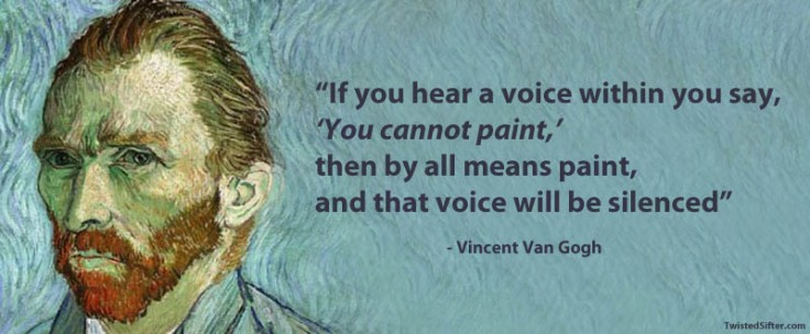 vincent-van-gogh-famous-quote.jpg