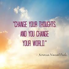 change your thoughts.jpg