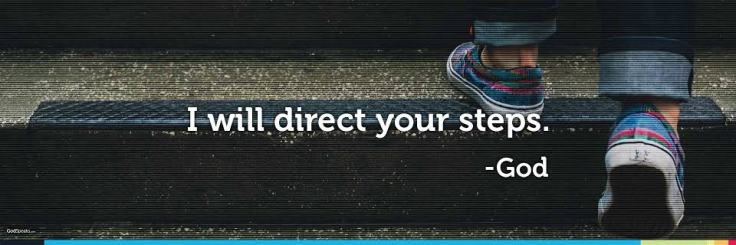 directs your steps.jpg
