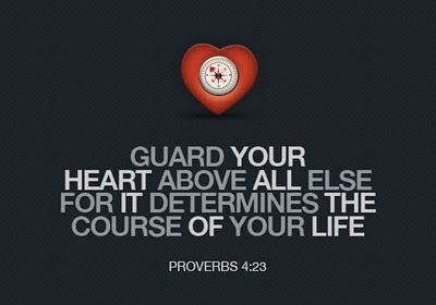 guard your heart.jpg