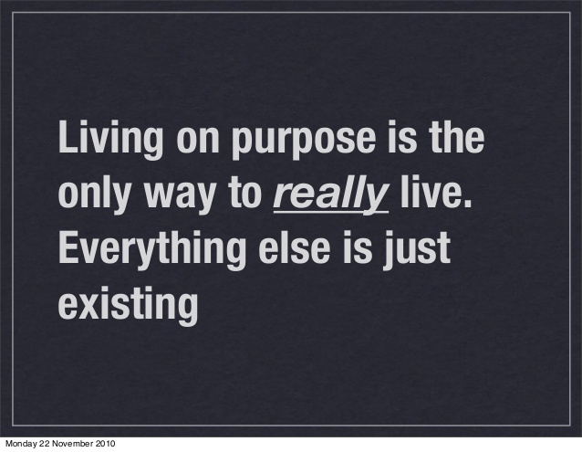 living on purpose.jpg