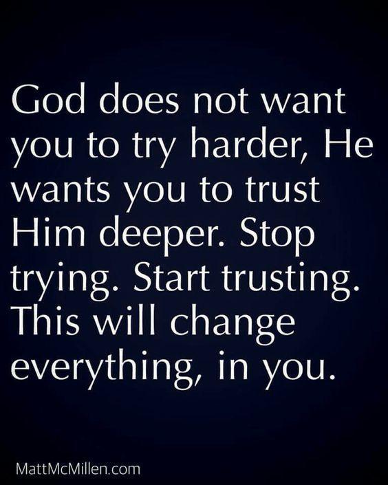 god wants you .jpg