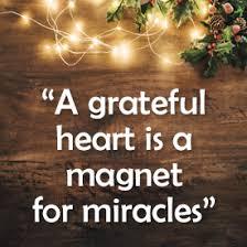 grateful heart .jpg