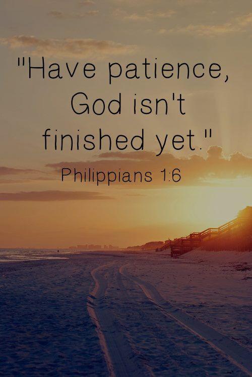 have patience.jpg