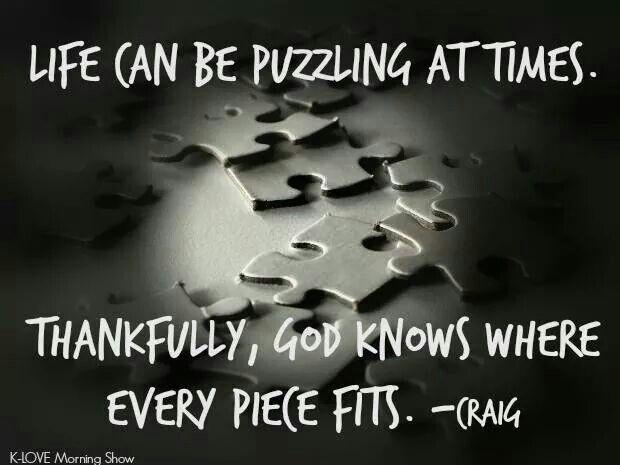 puzzle pieces .jpg