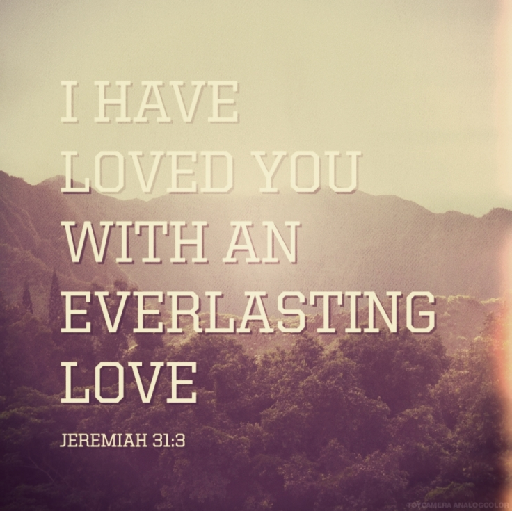 Christian-Quotes-About-Love-Tumblr-3