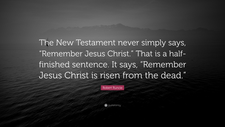 4506246-Robert-Runcie-Quote-The-New-Testament-never-simply-says-Remember