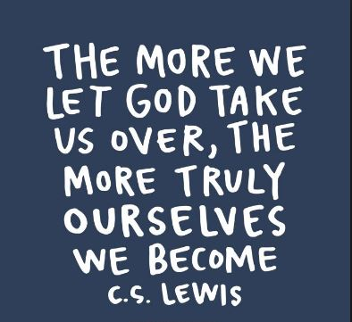 christian-quote-about-letting-God-take-control-of-your-life-and-take-you-to-a-greater-place-in-life-Jesus-Images-Image