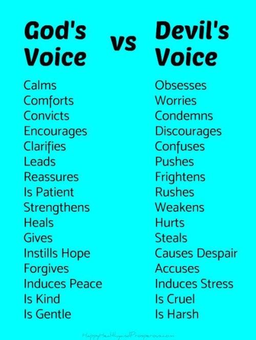Gods-voice-vs-devils-voice-comparison-image