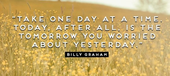 48410-billy-graham-quote-3.1200w.tn (2)