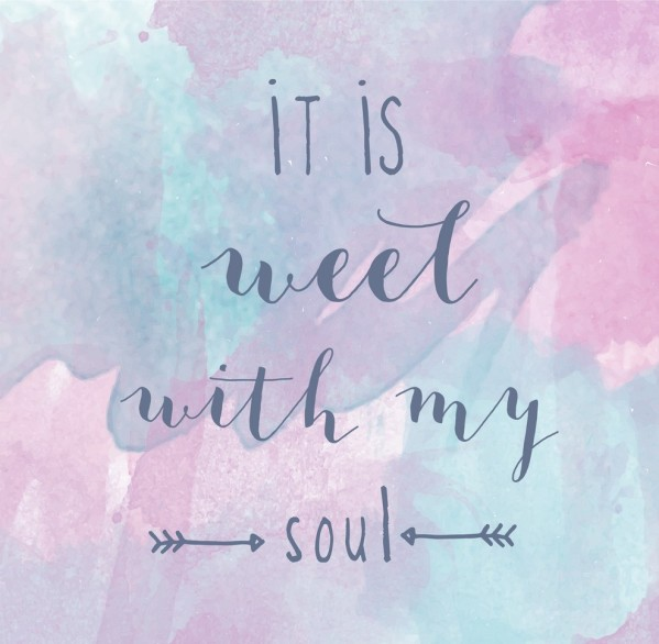 it is well with my soul (2)