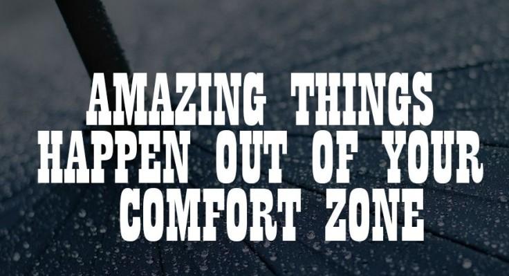 comfort zones (2)